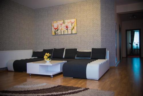 hotel-stefani-apartament1-3