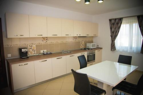 hotel-stefani-apartament1-4