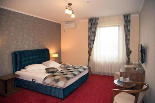 hotel-stefani-camera-double