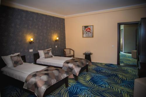 hotel-stefani-camera-suite-1 (1)