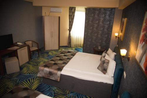hotel-stefani-camera-tripla-1